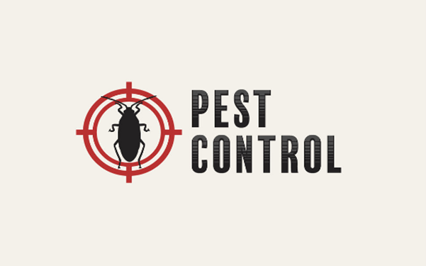 Pest Control Service Greenwood IN